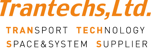 TRANTECHS, LTD. TRANSPORT TECHNOLOGY SPACE&SYSTEM SUPPIER